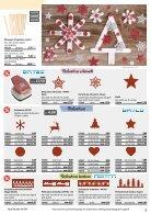 Offres pour Noël U008_ch_fr - Page 5