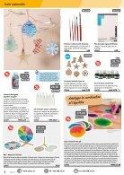 Offres pour Noël U008_ch_fr - Page 6