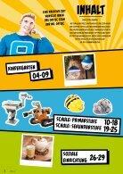 Angebote zur Weihnachtszeit U008_de_de - Page 2