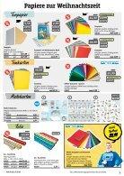 Angebote zur Weihnachtszeit U008_de_de - Page 3