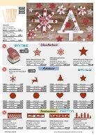Angebote zur Weihnachtszeit U008_de_de - Page 5
