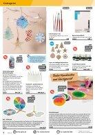 Angebote zur Weihnachtszeit U008_de_de - Page 6