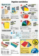 Ofertas navideñas U008_es_es - Page 3