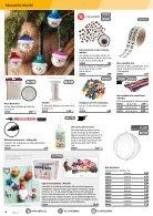 Ofertas navideñas U008_es_es - Page 4
