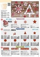 Ofertas navideñas U008_es_es - Page 5