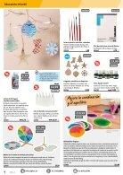 Ofertas navideñas U008_es_es - Page 6
