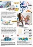 Ofertas navideñas U008_es_es - Page 7