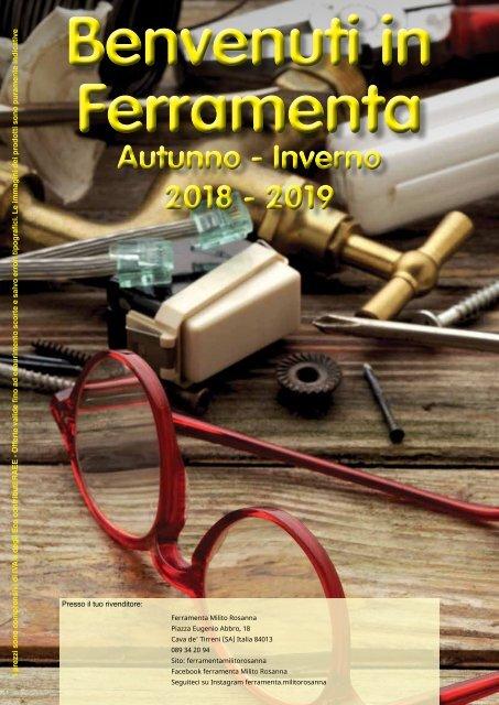BIF AI 2018-19 R0 (1)-edited