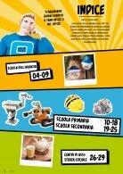 Offerte per scuole Natale U008_it_it - Page 2