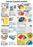 Offerte per scuole Natale U008_it_it - Page 3