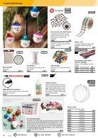 Offerte per scuole Natale U008_it_it - Page 4