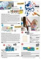 Offerte per scuole Natale U008_it_it - Page 7