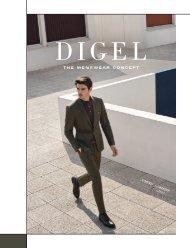 DIGEL_Times_Magazine_SS19