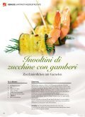 Lust auf Italien - Selection Food - Page 6