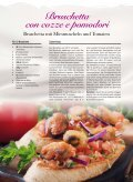 Lust auf Italien - Selection Food - Page 7