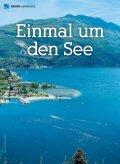 Lust auf Garda See - Selection Lake Garda - Seite 2