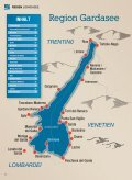 Lust auf Garda See - Selection Lake Garda - Seite 4