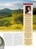 Lust auf Italien - Selection Wine - Page 3