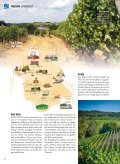 Lust auf Italien - Selection Wine - Page 4