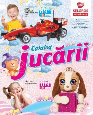 46-47 Jucarii 2018 low