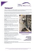 The Operating Theatre Journal Digital Edition November 2018 - Page 2
