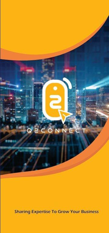 Q2 connect