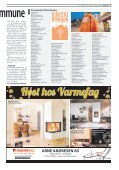 Byavisa Sandefjord nr 171 - Page 7