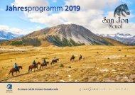 2019-Jahresprogramm-SanJon-Web