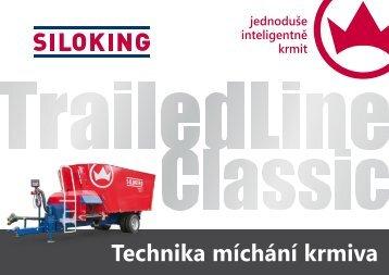 TrailedLine_Classic_CZ