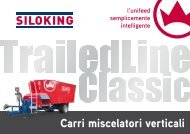 SILOKING_TrailedLine_Classic_IT