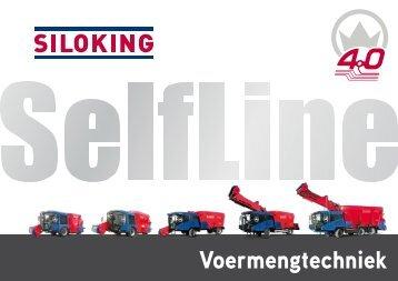 SelfLine_500_1000_NL