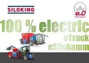 SILOKING_TruckLine_IT