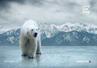 Polar_catalogue_2019_ENG