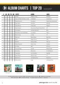 Global Reggae Charts - Issue #18 / November 2018 - Page 5