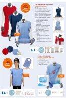 Kleiderschutz - WGP-Produktdesign - Page 2