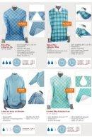 Kleiderschutz 4-Seiter - Page 3