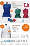 Kleiderschutz - WGP-Produktdesign - Page 4