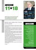 Infocom - ΤΕΥΧΟΣ 244 - Page 3