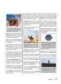 Infocom - ΤΕΥΧΟΣ 244 - Page 5