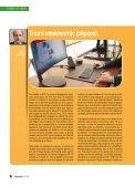 Infocom - ΤΕΥΧΟΣ 244 - Page 6