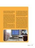 Infocom - ΤΕΥΧΟΣ 244 - Page 7