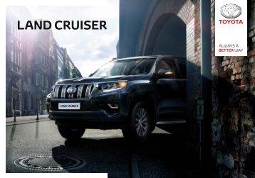 Land_Cruiser