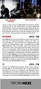 Hot Jazz Club - Dezember 2018 - Page 4