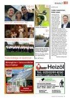 Stiepeler Bote 269 Nov 18 - Page 3