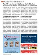 Stiepeler Bote 269 Nov 18 - Page 4
