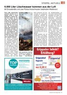 Stiepeler Bote 269 Nov 18 - Page 5