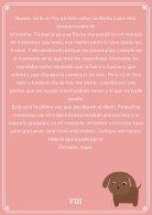 el estrada te cuenta - cuentos 3 - Page 4