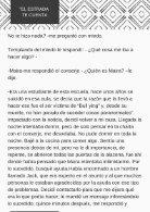 el estrada te cuenta - cuentos 3 - Page 7