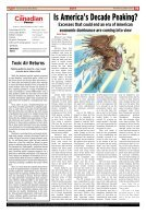 The Canadian Parvasi-issue 67 - Page 6