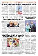 The Canadian Parvasi-issue 67 - Page 7